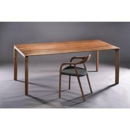 Tisch Mod. Neva von Artisan