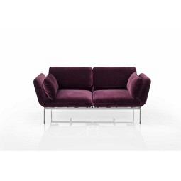 Sofa Mod. Roro medium von Brühl