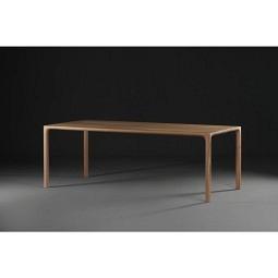 Tisch Mod. Jean von Artisan