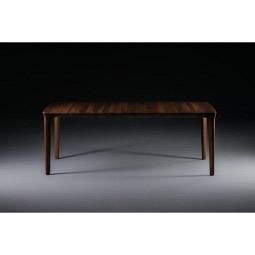 Tisch Mod. Tara von Artisan