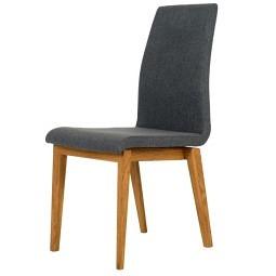 Stuhl Mod. Alida von Trendstühle