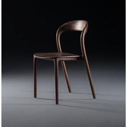 Stuhl Mod. Neva light von Artisan