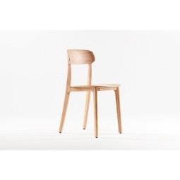 Stuhl Mod. Tanka von Artisan