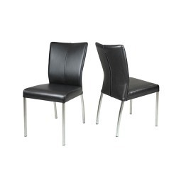 Stuhl Mod. Roma von SIT