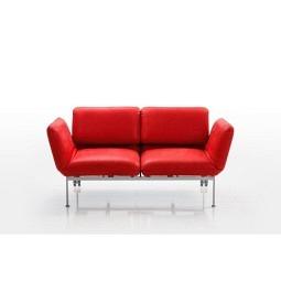 Sofa Mod. Roro small von Brühl