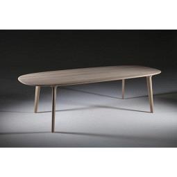 Tisch Mod. Luc von Artisan