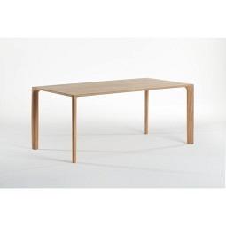Tisch Mod. Mela von Artisan
